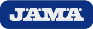 Logo-JAMA