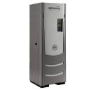 конденсационные газовые котлы серии benchmark модельный ряд от 750 до 1000