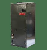 Evaporator AR
