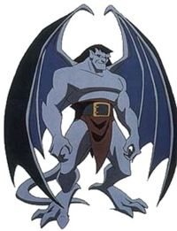 https://i1.wp.com/clint.sheer.us/download/imagedump/gargoyles-goliath-white_bg.jpg