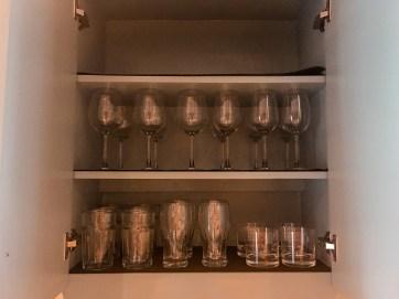 airbnb2 kitchen8