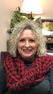 Assessor Cindy Carter