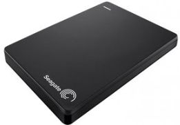 The Seagate Expansion External Hardrive (Credit: Seagate)