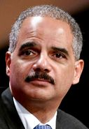 Eric Holder (Credit: public domain)