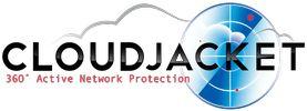The CloudJacket Logo (Credit: public domain)