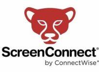 141201ScreenConnectLogo