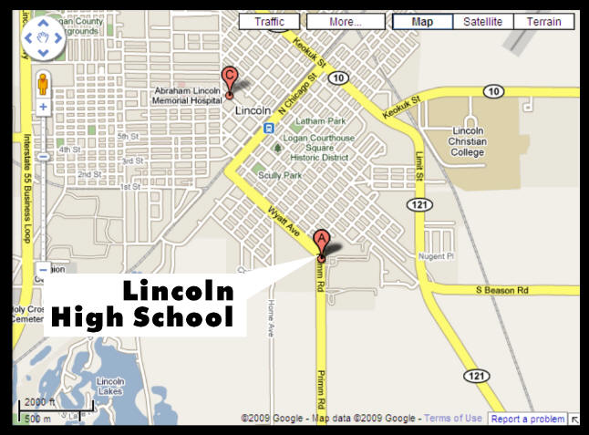 lincoln_map
