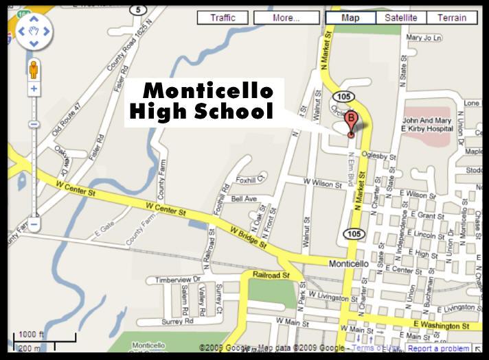 monticello_map