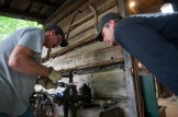 2014.06.09_ gunsmith workshop _lewis-0060
