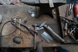 2014.06.09_ gunsmith workshop _lewis-0111