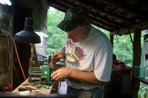 2014.06.09_ gunsmith workshop _lewis-0168
