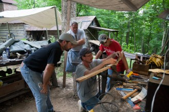 2014.06.09_ gunsmith workshop _lewis-0244