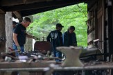2014.06.09_ gunsmith workshop _lewis-0253