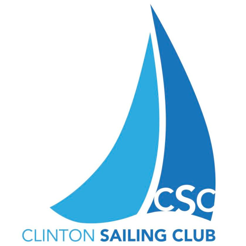 Clinton Sailing Club, Inc logo for Stripe