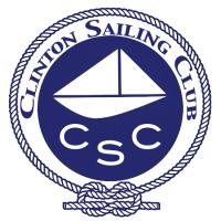 logo-csc-550x550