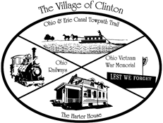 clinton-seal