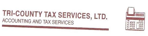 Tri-County Tax Services