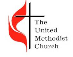 United Methodist Church