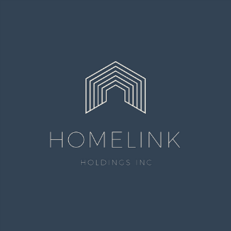 Home Link