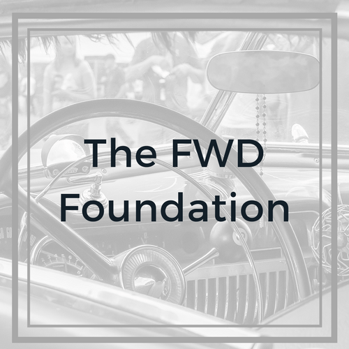 The FWD Foundation