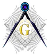 Shawano Area Masons