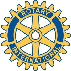 Clintonville Rotary