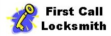 First Call Locksmith