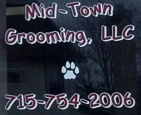 Mid-Town Grooming