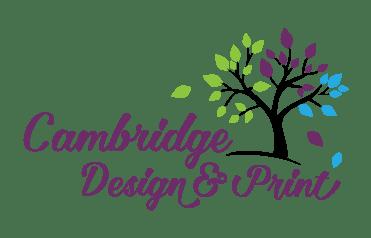 Cambridge Design & Print