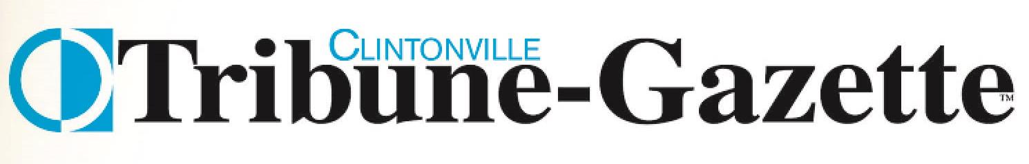 Tribune-Gazette