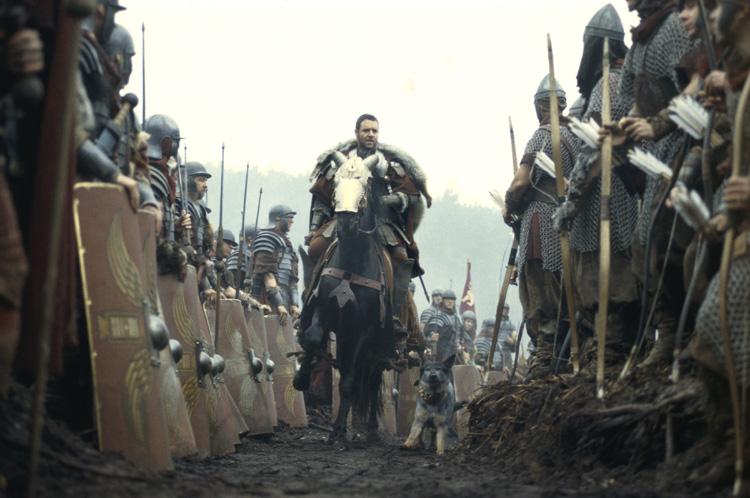 https://i1.wp.com/clio.rediris.es/fichas/Gladiator/GLADIATORL_archivos/FOTOMAXIMO.jpg