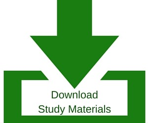 Prepare for Jesus - Download Advent Study Guide