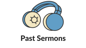 Previous Sermon Series