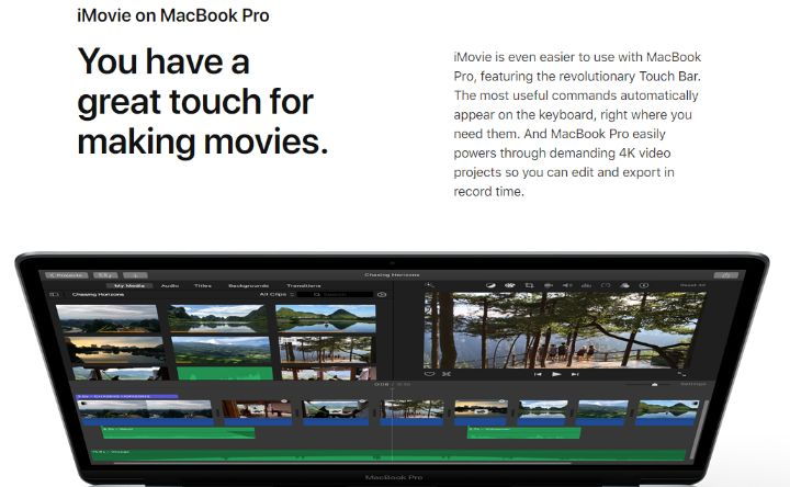 Leverage the power of automation in Video editor