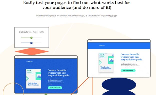 Ultimate A/B testing for maximum efficiency