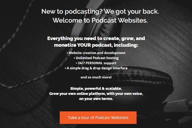 Full Solution of Podcast Career with 7-days Money Back