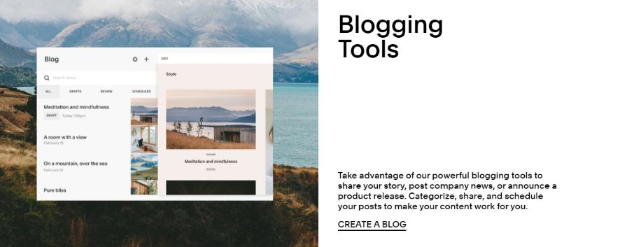 Nothing is holding you back, do anything you like