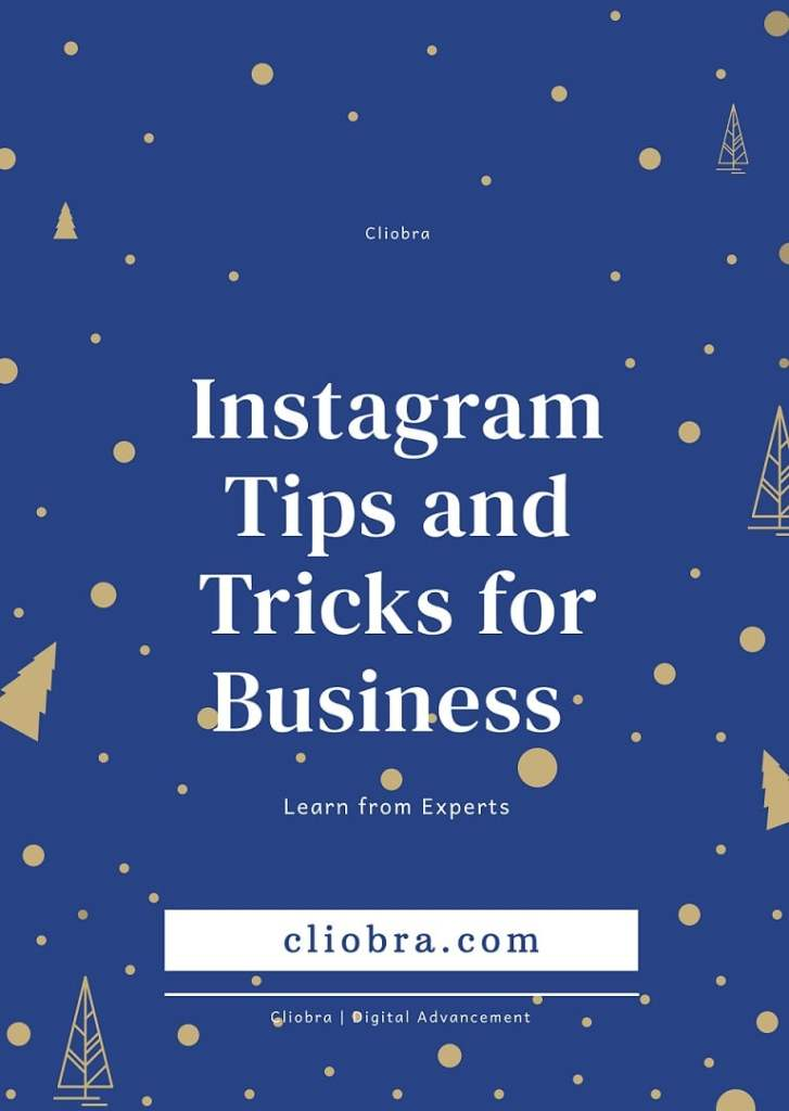 11 Instagram Tips and Tricks for Business You Should Know for 2021