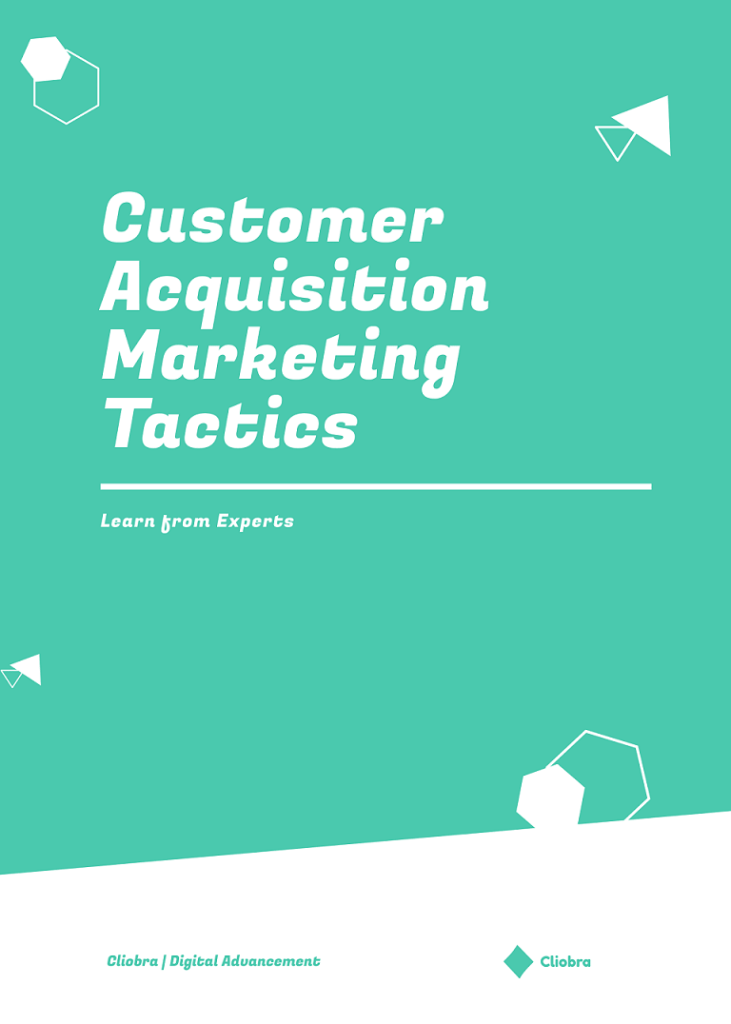 6 Customer Acquisition Marketing Tactics for Business (Practical Guide)