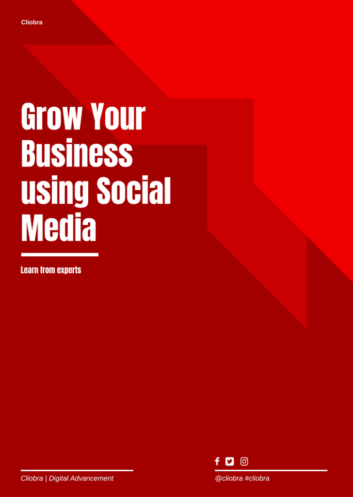 How Can Social Media Help a Business Grow? (Practical Guide)