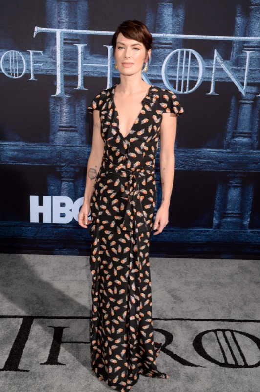 ClioMakeUp-game-of-thrones-trono-di-spade-premiere-red-carpet-Lena-Headey-stagione-6