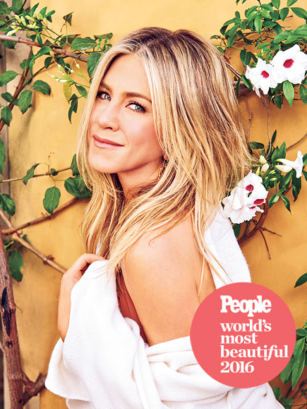 ClioMakeUp-jennifer-aniston-donna-piu-bella-people-2016