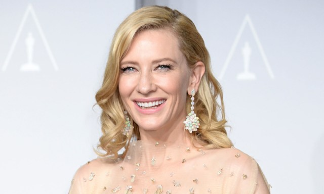 cliomakeup-star-over-40-beauty-follie-cate-blanchett-capelli-biondi-2.jpg