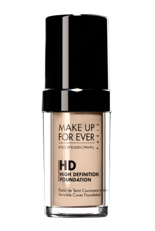 15512-make-up-forever-hd-in