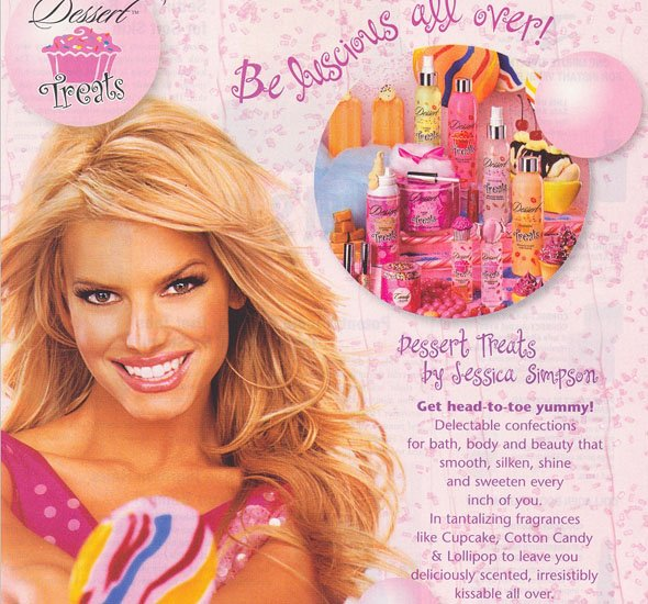 2004-with-celebrity-franchsing-at-its-peak-simpson-launched-a-line-of-edible-fragrances-and-cosmetics-called-dessert-by-jessica-simpson