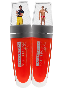 Urban-Decay-Pocket-Rocket-Lip-Gloss
