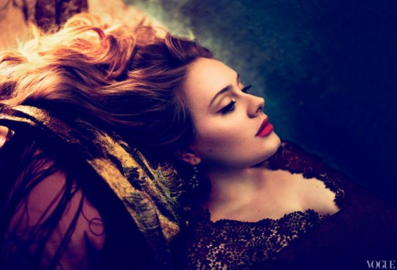 adele-vogue-fashiontography-3