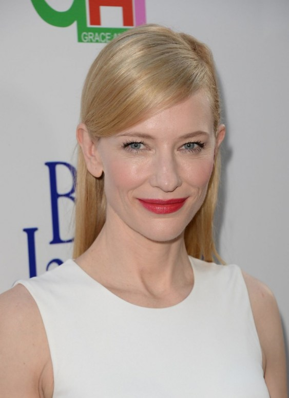 cate-blanchett-at-blue-jasmine-premiere-in-los-angeles_8