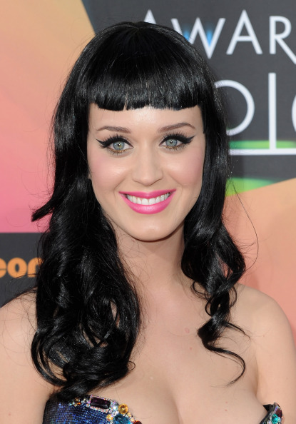 0329-katy_perry_bd