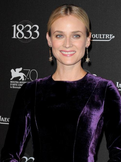 Diane-Kruger-gown-9th-Jaeger-LeCoultre-Event-1